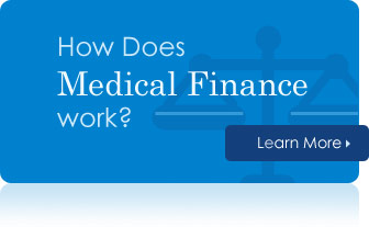 How Does Medical Finance work? Learn More