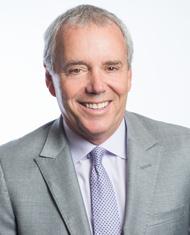 Michael D. Waks